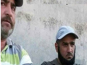 S. Arabistan Türkiye'den Katillerin Bulunmasını İstedi
