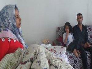 Çocuğunu Kaybeden Kadının Eşi: Yalvardım Yine Durmadılar