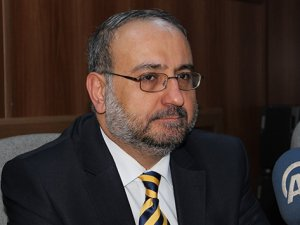 SMDK, Geçici Hükümet Başkanını Seçti