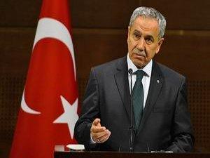 """""""Öcalan'ın Örsüyle Kandil'in Çekici Arasında Kalmayın"""""""