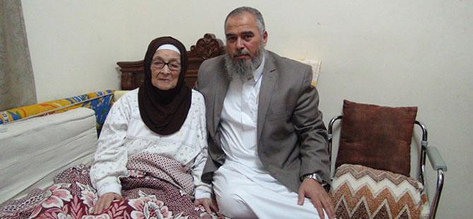 Muhammed Şevki İslambuli Türkiye'de Gözaltında!
