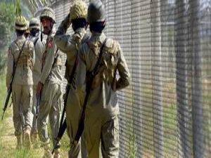 İran'dan Pakistan'a Tehdit