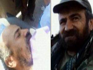 PKK'nın Diyarbakır Sorumlusu Tutuklandı