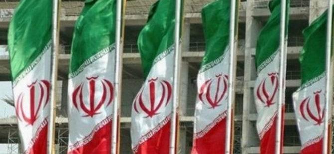 Türkiye'den İran'ın Mesnetsiz Açıklamalarına Cevap