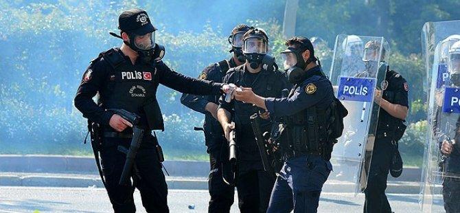 İç Güvenlik Reformu Hangi Yenilikleri Getirecek
