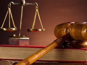 Devleti Mahkemeye Verdi