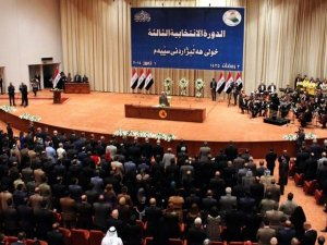 İbadi Hükümetinin Kritik Bakanlıkları Belirlendi