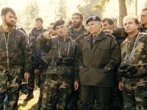 Bilge Lider Aliya İzzet Begoviç ve Bosna Hersek