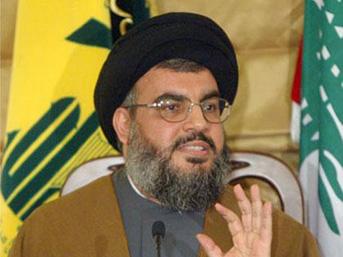 ABD ve Hizbullah Londra'da Görüştü İddiası