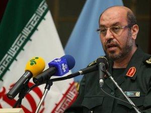 ABD'den Sonra İran da Lübnan'a Silah Gönderiyor
