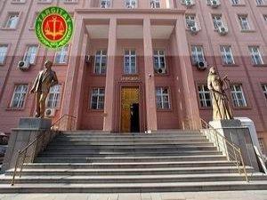 Yargıtay'dan 'Cemevi' Kararı