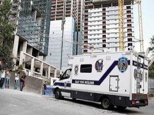 Şişli'deki Asansör Kazasında Takipsizlik Kararına İtiraz