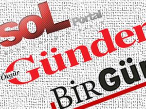 Medya, Kozluca'daki Saldırıyı Çarpıtıyor