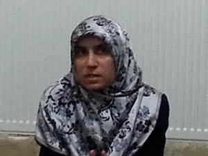 Gaziosmanpaşa'da Hanımların Sosyal Hayattaki Yeri Konuşuldu