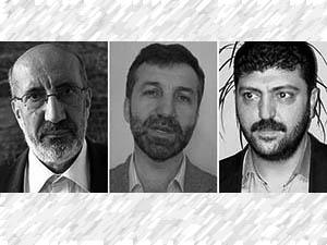Kobani ve Türkiye'ye Dair Mini Bir Soruşturma