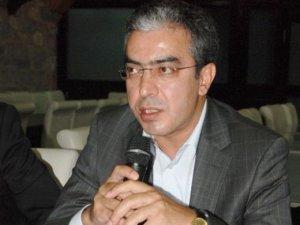 Av. Mehmet Uçum: Kobani İle İç Savaş Çıkarmak İstediler