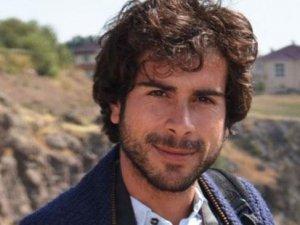 DİHA Muhabiri Saldırılara Katılmaktan Tutuklandı