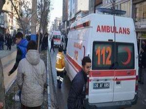 Yüksekova'da Silahlı Saldırı: 3 Asker Katledildi