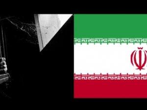 İran'dan Önce Bayram Kutlayanlar Tutuklandı