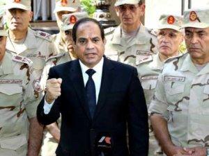 Seçimlerde Asker ve İstihbaratçı Aday Hazırılığı