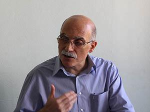 Rıdvan Kaya İle 28 Şubat Yargılamaları ve Cezaevleri Üzerine