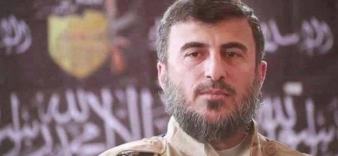 İslam Ordusu'ndan Yalanlama!