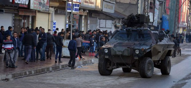 Davutoğlu: Saldırının Sorumluları Yakalandı