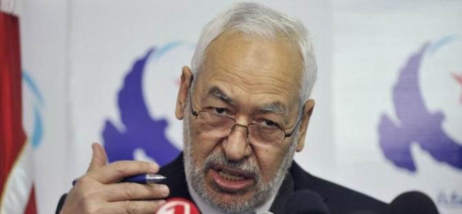 Panama Belgeleri Tunus Siyasetini de Karıştırdı