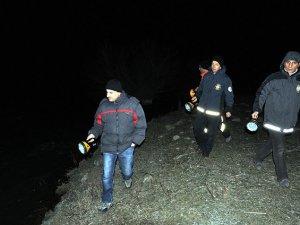 Doğa Yürüyüşüne Çıkan 52 Öğrenci Kayboldu