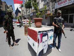 Suriyeli Gençlerde Askere Alınma Korkusu