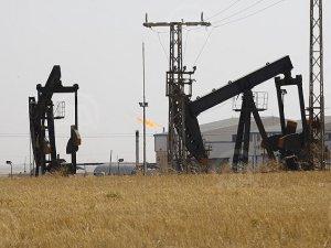 Bağdat İle Erbil Petrol İhracında Anlaştı