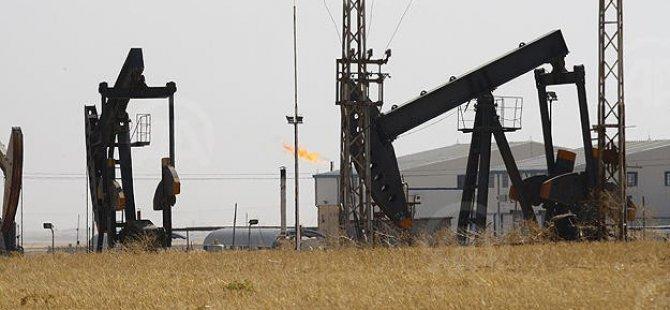 Bağdat-Erbil Arasında Petrol Anlaşması