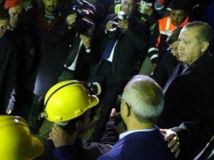 Erdoğan: Devlet O Yemeğin Hesabını Soracak