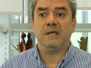 Kemalist Yobazı Çıldırtan AK Parti İcraatları