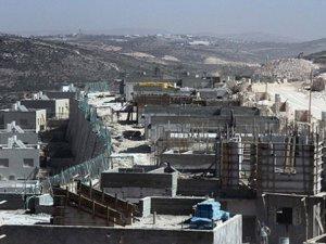 İnsan Hakları Komisyonu'nun İsrail Raporu