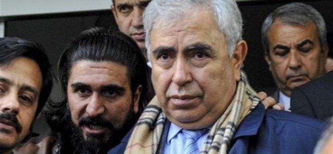 THK Soruşturmasında Tutuklama Kararına İtiraz