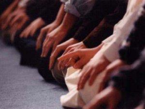 İslam Milleti, Bu Mezheb Sarmalından Kurtulmalıdır