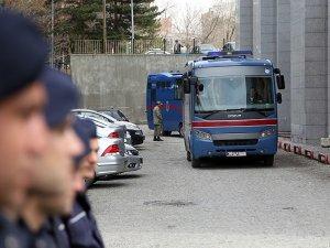 Diyarbakır'da 2 PKK'lı Tutuklandı