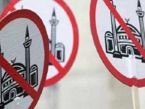 Avusturya'da İslam Karşıtlığı Yasalaştırılıyor