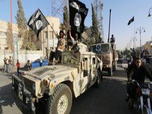 Todenhofer: IŞİD Sandığımızdan Daha Güçlü