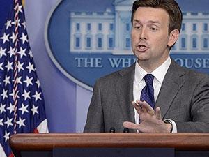 Beyaz Saray: Biden Özür Diledi