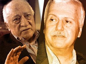 Fethullah Gülen'den Hüseyin Gülerce'ye Ağır Yanıt