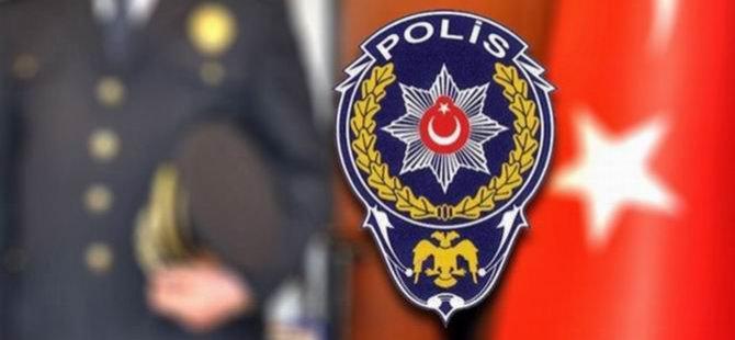 """Kilis'te """"Dinleme"""" Operasyonu: 25 Gözaltı"""