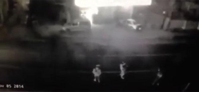 Beytlahim'deki Araçlı Saldırıda 3 Siyonist Yaralandı