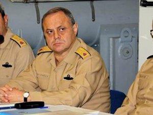 Deniz Kuvvetleri'nden 'Angajman' Açıklaması