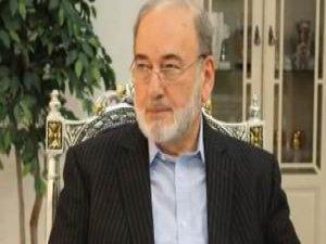 Hikmet Velid: İran Tarihinin Hatasını Yapıyor