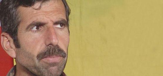 PKK Komutanı Bahoz Erdal'ın Öldürüldüğü İddia Ediliyor