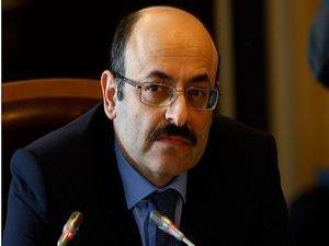 ODTÜ'deki Solcu Saldırıyla İlgili İnceleme Komisyonu