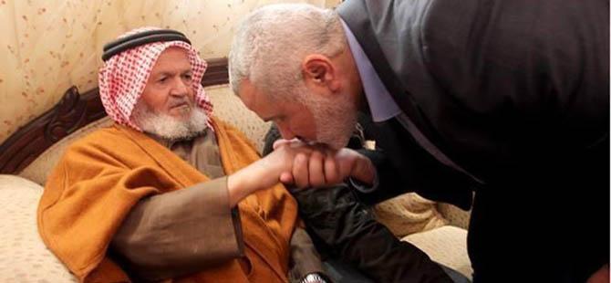 Ebu Eymen Taha, Hakkın Rahmetine Kavuştu
