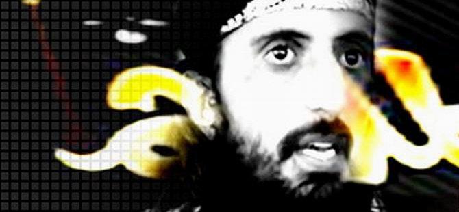 El Kaide ile Husi Çatışmaları Hakkında Açıklama (VİDEO)